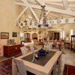 Immobilien Frankreich: Vorsicht beim Hauskauf in Frankreich