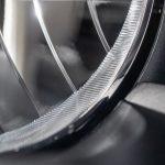 Ihr Auto Ihre Wahl für Autozubehör Online