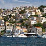 Wie man ein Haus in Griechenland kauft und verkauft
