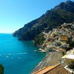 Was Sie wirklich über den Kauf von Immobilien in Italien wissen müssen?